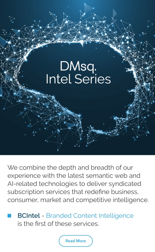 DMSQ_Intel_Series2_wtext